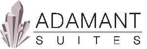 Adamant Suites